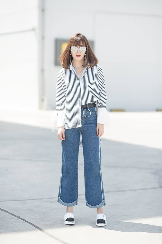 quan jeans anh 9