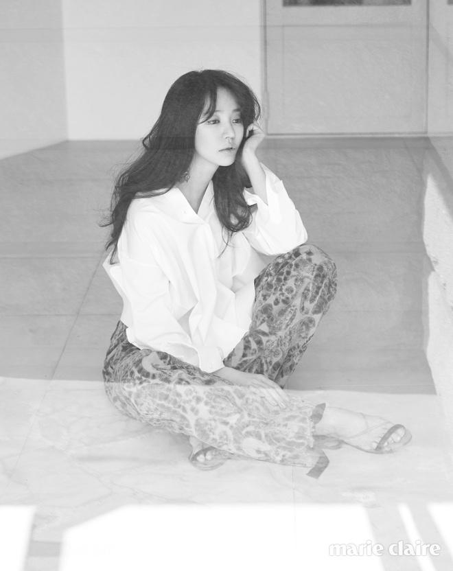 yoon eun hye anh 3