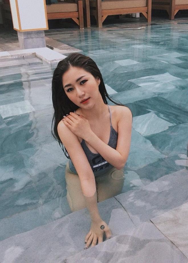thoi trang bikini anh 7