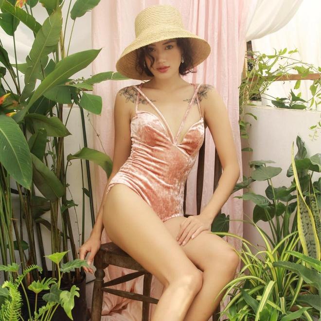 thoi trang bikini anh 8