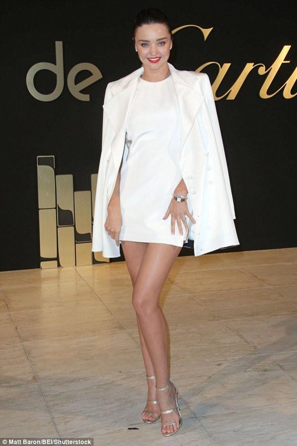 Miranda Kerr anh 3