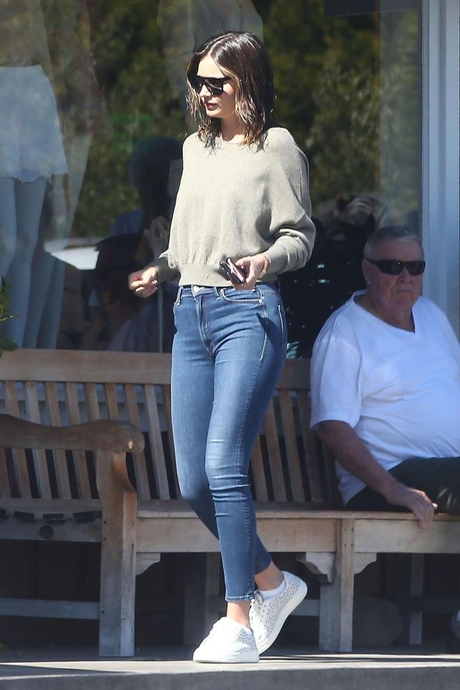 Miranda Kerr anh 4