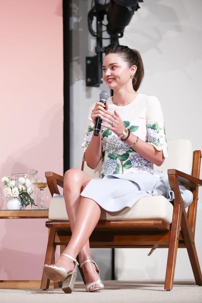 Miranda Kerr anh 6