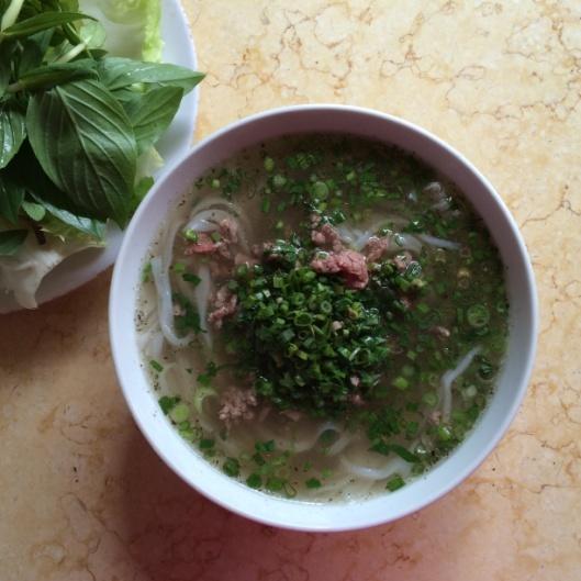 Say Da Lat nhu yeu thuo ban dau hinh anh 9 Phở Bằng - 18 Nguyễn Văn Trỗi