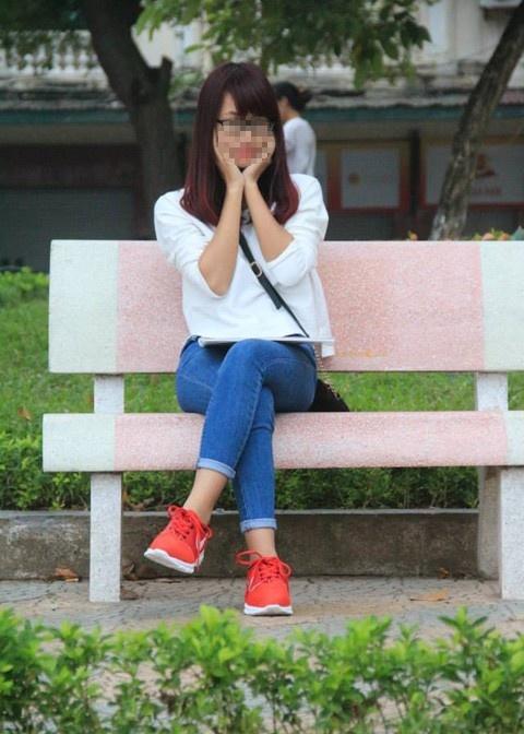 Nhung tham hoa du lich tai Viet Nam nam 2014 hinh anh 3 Nữ phượt thủ tử nạn trên đường phượt cung đường Hà Giang