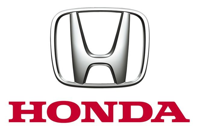 19. Honda:  Giá trị thương hiệu <abbr class=