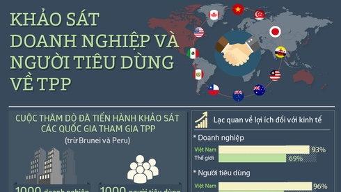 Nguoi Viet Nam lac quan nhat ve TPP hinh anh