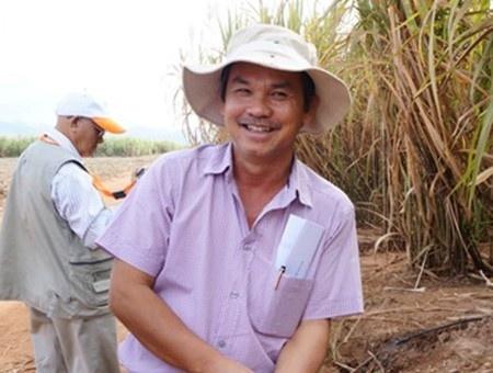 Hoang Anh Gia Lai: 'Van den' hay loi lam trong qua khu? hinh anh