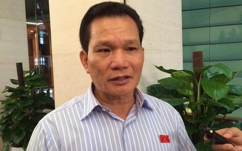 Tang luong toi thieu vung nam 2017: Dung de tao nghich ly hinh anh