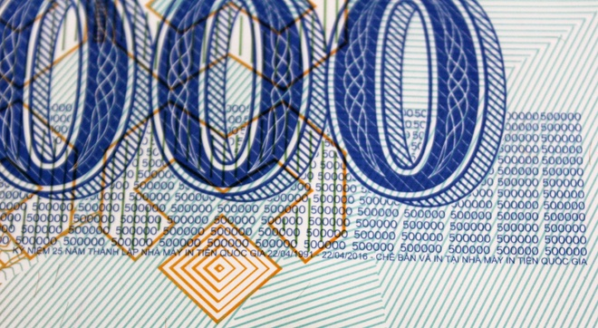 To tien 500.000 dong kich thuoc khung gia 5 trieu o Sai Gon hinh anh 3