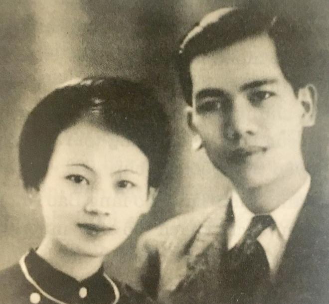 Chu tich Hoi Lien hiep Phu nu Viet Nam anh 1