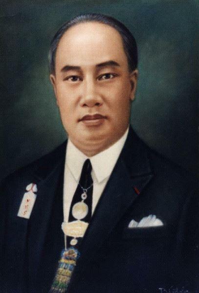9 bai hoc giup doanh tai Bach Thai Buoi lay lung tren thuong truong hinh anh 1 0_bach-thai-buoi.jpg