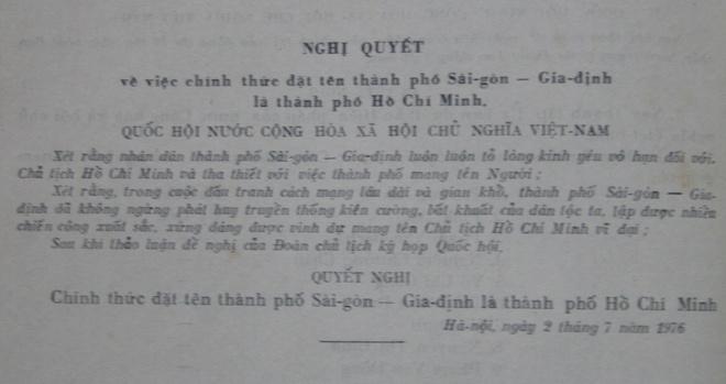 Viet Nam thong nhat anh 9