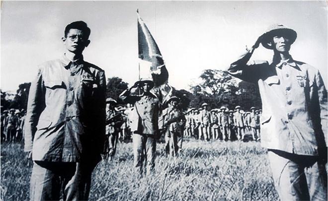 Y hoc Viet Nam anh 3