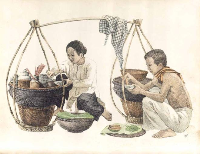 Ky hoa ve Dong Duong – Nam Ky anh 9