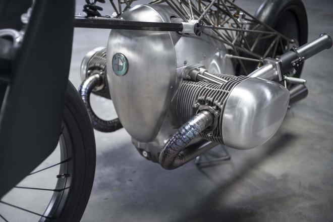 BMW gioi thieu dong co 'khung' 1800 cc cho xe moto hinh anh 2