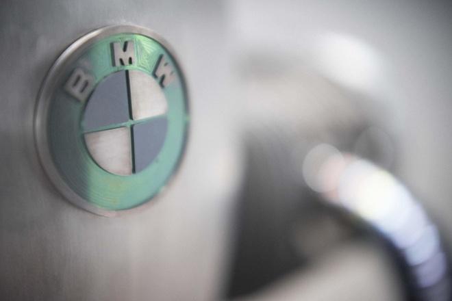BMW gioi thieu dong co 'khung' 1800 cc cho xe moto hinh anh 3