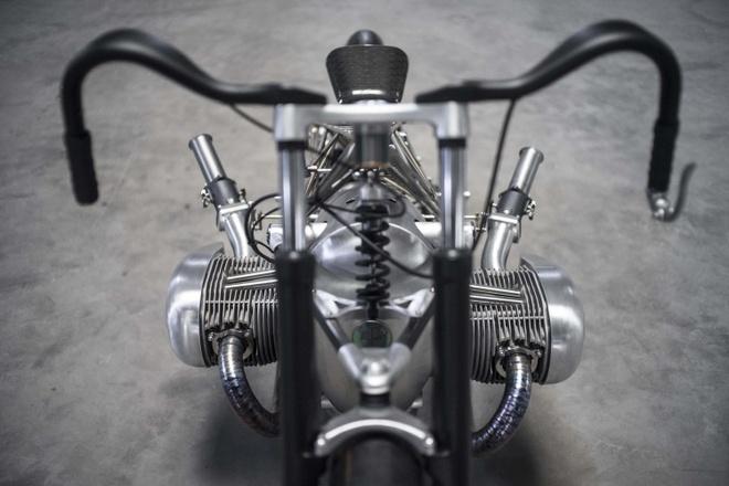 BMW gioi thieu dong co 'khung' 1800 cc cho xe moto hinh anh 4