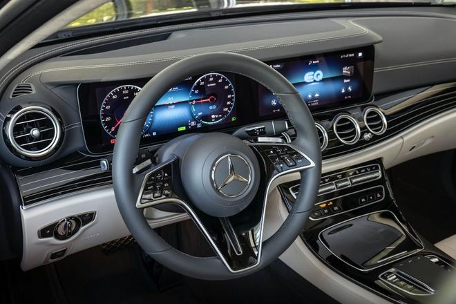 Xe Mercedes-Benz co the bi cam ban tai Duc boi Nokia anh 2