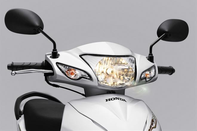 Nguoi dung noi gi ve Honda Wave Alpha 2020? hinh anh