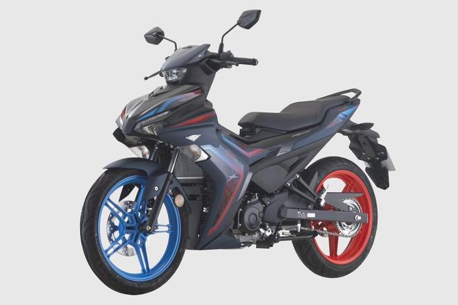 yamaha-exciter-155-phien-ban-gioi-han-ra-mat-tai-malaysia