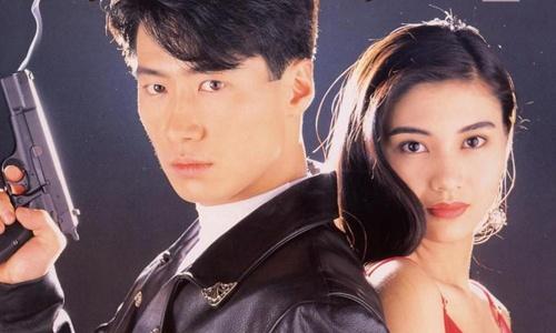 Tai sao boi canh trong phim TVB lai ngheo nan? hinh anh 1