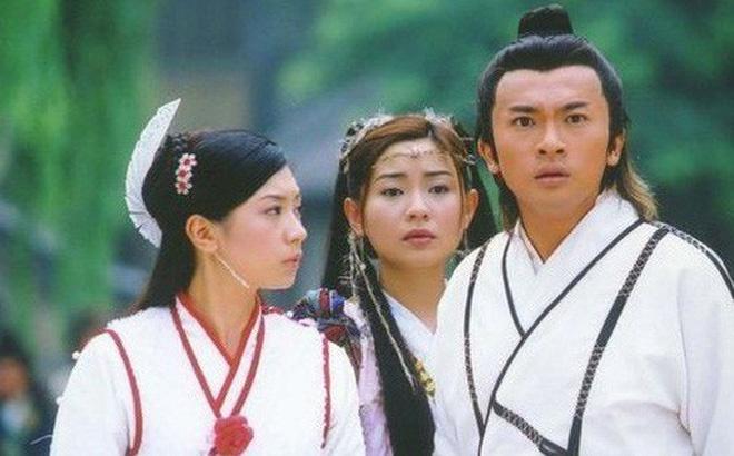Bo phim kiem hiep duy nhat tu truyen Kim Dung chua tung duoc lam lai hinh anh 1 3.jpg