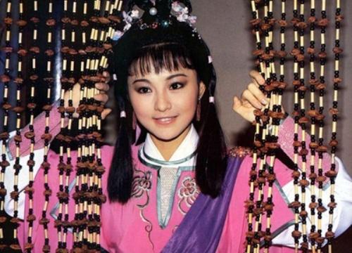 Bo phim kiem hiep duy nhat tu truyen Kim Dung chua tung duoc lam lai hinh anh 3 7.jpg