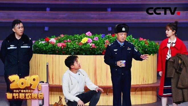 CCTV,  xuan van anh 6