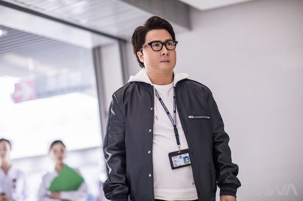 Phim cua Chan Tu Dan huy chieu rap vi virus corona hinh anh 1 55b6_intiarp6174477.jpg