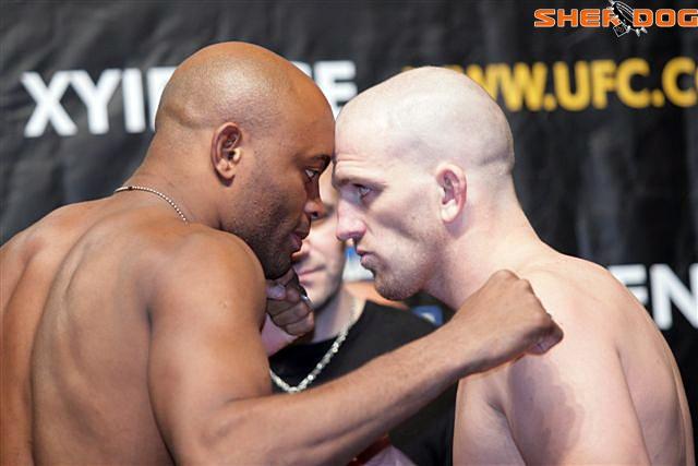 5 vo si UFC mat dai vi lo can hinh anh 6 3b_Sherdog.jpg