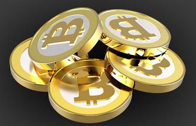 Rui ro khi choi Bitcoin tai Viet Nam hinh anh