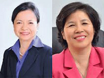 Khoi nghiep cua 3 nu doanh nhan Viet duoc Forbes vinh danh hinh anh