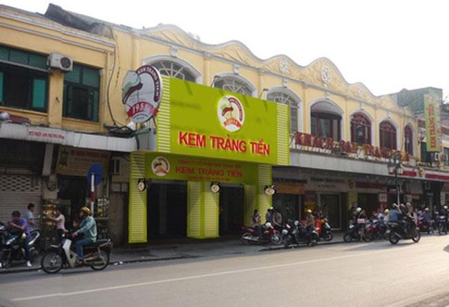 Cai gia de Dai Duong co Kem Trang Tien la bao nhieu? hinh anh