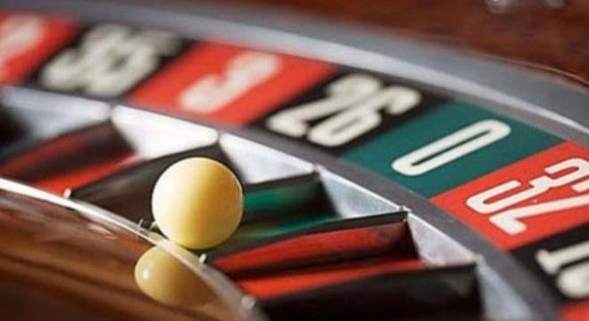 Bo Tai chinh bac de nghi xay casino cua Tay Ninh hinh anh