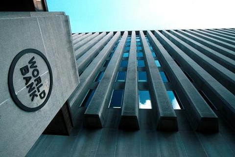 World Bank cung cap nua ty USD tin dung cho Viet Nam hinh anh
