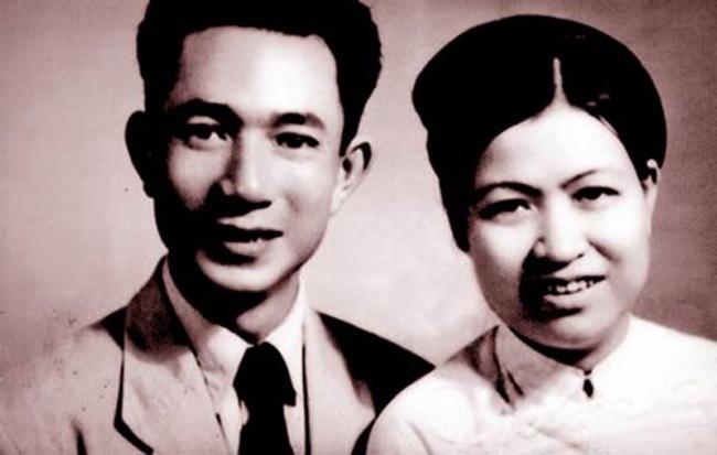 Nhung nguoi Viet giau nhat the ky 20 hinh anh 3 Giàu có và cống hiến hết mình cho cách mạng là hình ảnh trọn vẹn về gia đình doanh nhân Hà thành Trịnh Văn Bô.