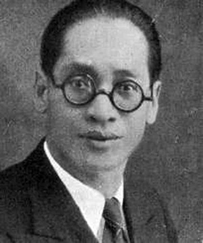 Nhung nguoi Viet giau nhat the ky 20 hinh anh 4 Ông Nguyễn Sơn Hà được coi là ông tổ nghề sơn nước của Việt Nam.