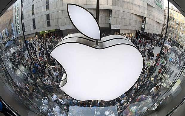 Apple co bao nhieu tien? hinh anh