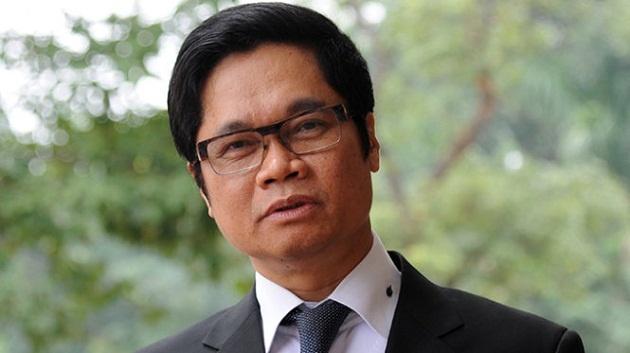 FTA Viet Nam - EU: 'Khong co bua an nao mien phi' hinh anh