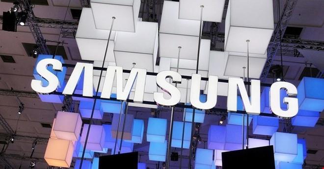 Chaebol da lam thay doi Han Quoc ra sao? hinh anh 1 Samsung là một trong 4 chaebol hùng mạnh nhất của Hàn Quốc. Ảnh: Straits Times.