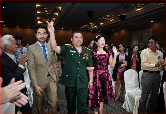 Thu truong Cong Thuong 'ne' khi bi truy van ve Lien ket Viet hinh anh