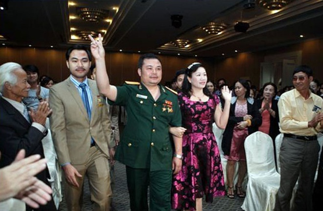 Vi sao Bo Cong Thuong khong cong khai Lien Ket Viet lua dao? hinh anh 1