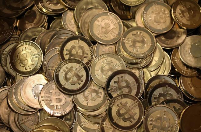 bitcoin lieu co vo bong bong anh 2