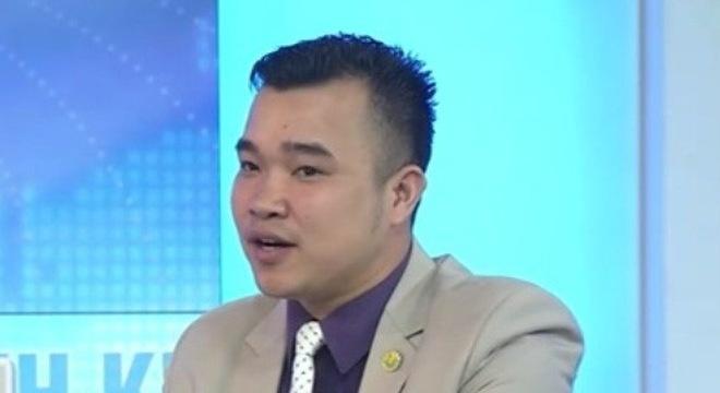 Bo Cong Thuong siet xu ly vi pham ban hang da cap hinh anh