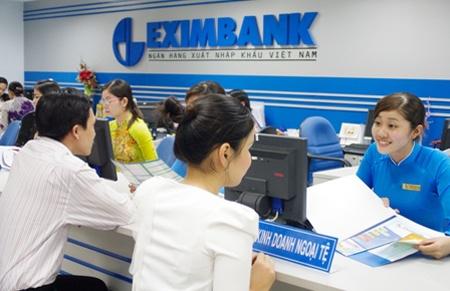 Eximbank giai trinh khac phuc canh bao co phieu hinh anh 1