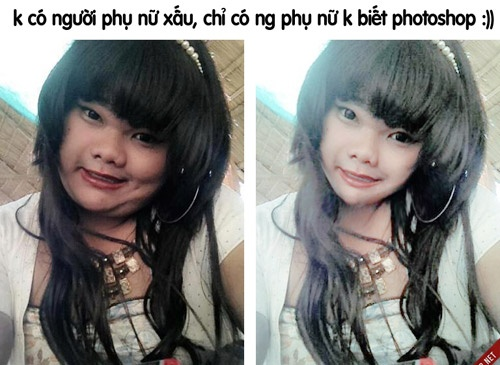 5 vu viec dang xau ho cua dan mang Viet hinh anh