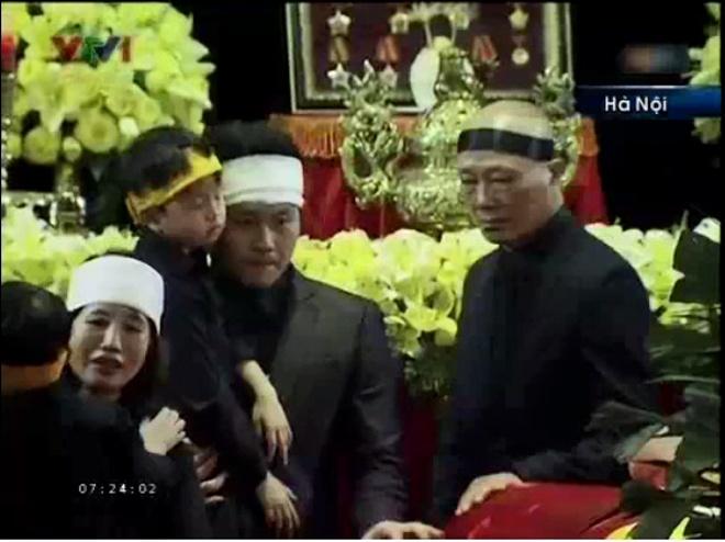 Chau noi Dai tuong lang nguoi truoc linh cuu ong hinh anh 9
