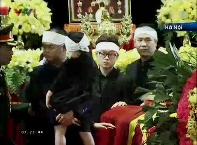 Chau noi Dai tuong lang nguoi truoc linh cuu ong hinh anh 6