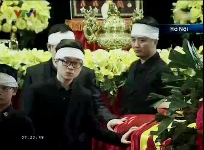 Chau noi Dai tuong lang nguoi truoc linh cuu ong hinh anh 8